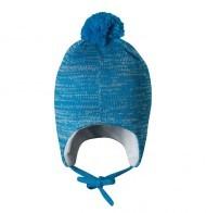 Lassie зимняя шапочка 718641-7370