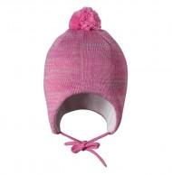 Lassie зимняя шапочка 718641-4500