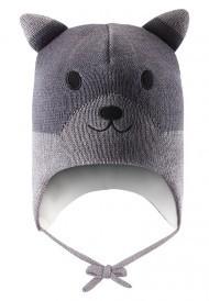 Lassie зимняя шапочка  718677-9450
