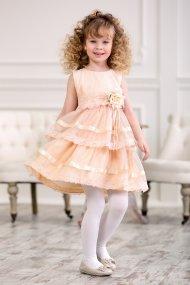 Baby Steen Нарядное платье Восторг 3C1010